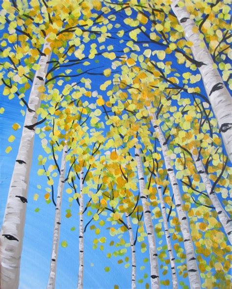 paint nite livermore 39 best paint nite featured paintings images on