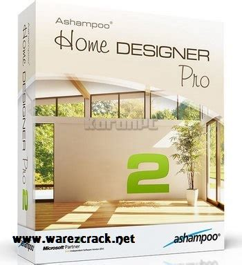 home designer pro crack keygen ashoo home designer pro 2 serial key incl license key