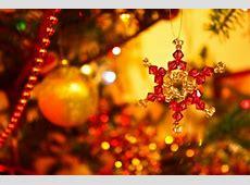 Beautiful Christmas Wallpapers – WeNeedFun Anniversary Quotes For Boyfriend