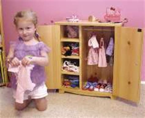 american girl doll armoire plans doll armoire plans pdf woodworking