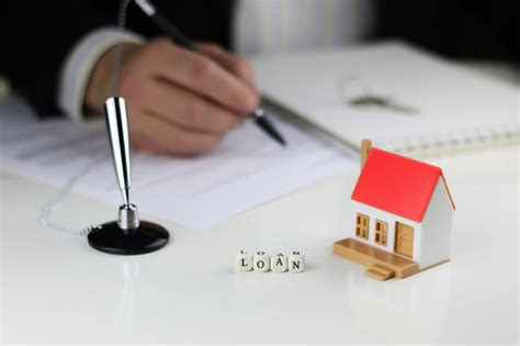 semper home loans what you ll need to apply for a home