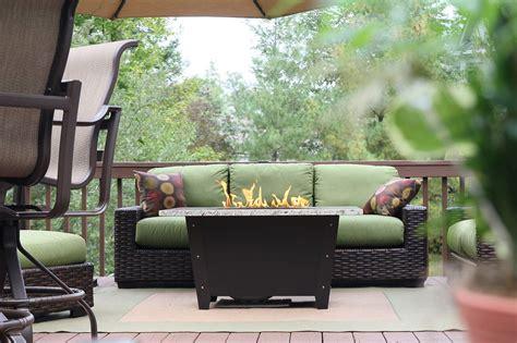 view more patios decks