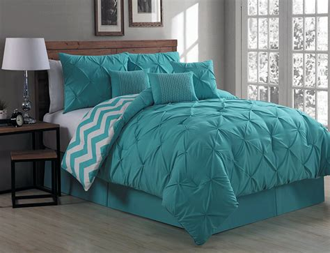 teal bedding sets beautiful teal bedroom sets photos home design ideas