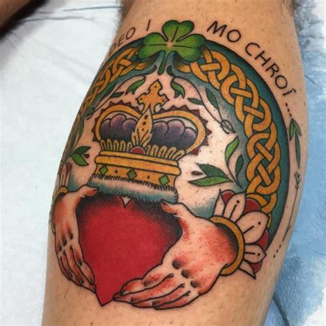 tattoo prices northern ireland h 204 nh xăm cỏ 3 l 193