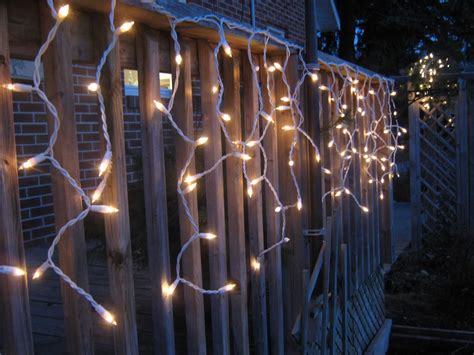 symphony of lights amazing ice drip ge led icicle lights invitations ideas for impressive philips blue led icicle