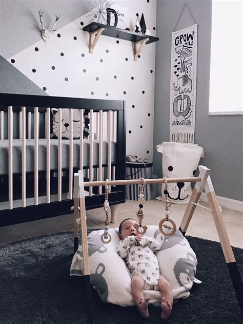baby boy bedrooms best 25 babies nursery ideas on baby room