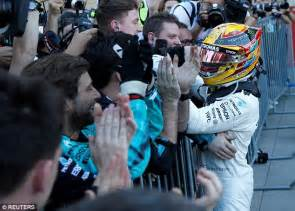 lewis hamilton best driver lewis hamilton is he the greatest f1 driver