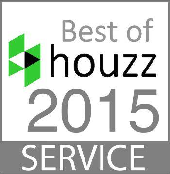 houzz customer service number best of houzz 2015 kitchen associates png