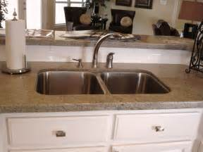 marble craft kitchens