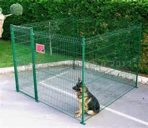 recinti per cani da esterno hairstylegalleries recinzioni per cani hairstylegalleries com