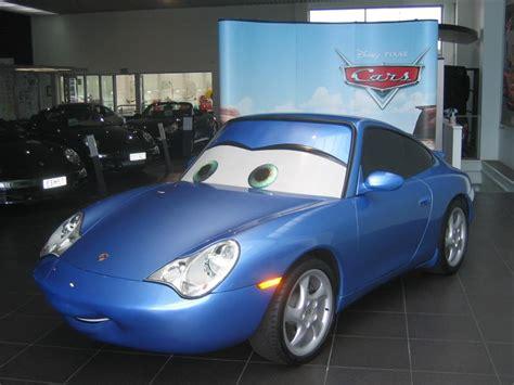 Custom Porsche 996 by Custom 996 From Quot Cars Quot Rennlist Porsche