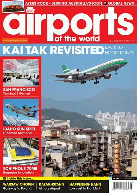 magazine discount airports of the world magazine subscription discount