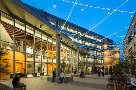 Uci Mba Ranking 2015 by Merage School Of Business Of California Irvine