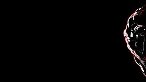 D993 Segotep Gaming Fighter V Black Side Window Usb C993 black s wallpaper 1080p is cool wallpapers