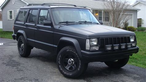 security system 1998 jeep wrangler regenerative braking service manual electronic toll collection 2012 jeep patriot regenerative braking service