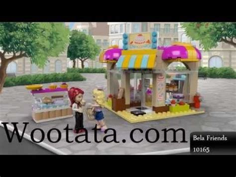 Jual Lego Friends Murah by 41 Best Blocks Construction Images On