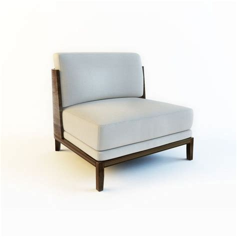 christian liaigre armchair 17 best images about christian liaigre on pinterest ux
