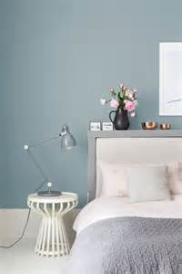 25 best ideas about accent wall bedroom on pinterest bedroom color inspiration in my own style