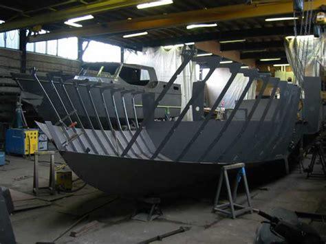 casco motorjacht te koop jachtwerf van vliet casco s