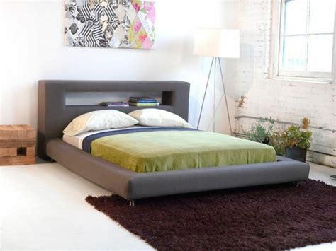 Bett Regal by Praktische L 246 Sungen F 252 R Ihr Zuhause Bett Mit Regal
