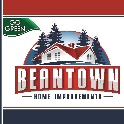 beantown home improvements inc in brockton ma homeguide