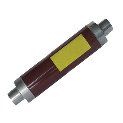 high voltage hrc fuse links high voltage fuse links cutout fuse links