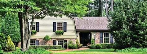 fairmont new home plan for canterbury hills community in canterbury hills neighborhood charlottesville community
