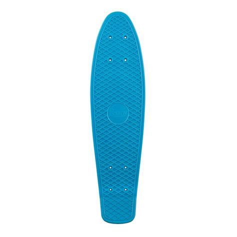 deck skateboard skateboards 22 skateboard deck blue