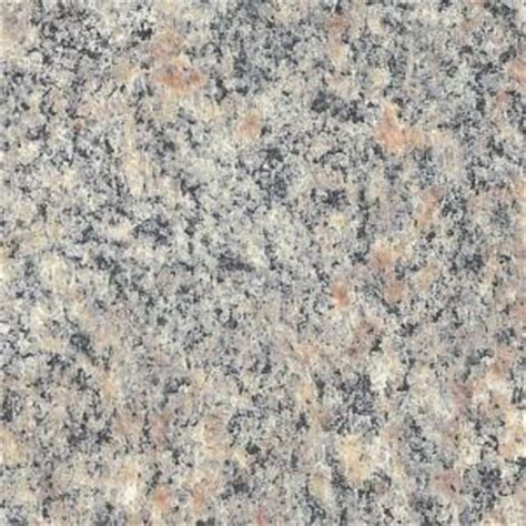 Laminate Sheets For Countertops Home Depot by Formica 5 In X 7 In Laminate Sheet Sle In American