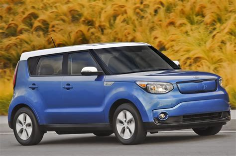 Kia Soul Specs 2015 2015 Kia Soul Pricedesign Engine 2017 2018 Best Cars