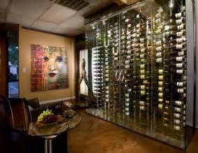 Design By Wine Albuquerque » Home Design 2017