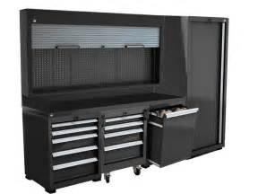 mobilier de garage offres et services de mobilier de