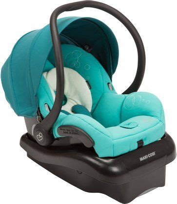 quinny car seat expiration dates 45 best baby checklist images on baby check