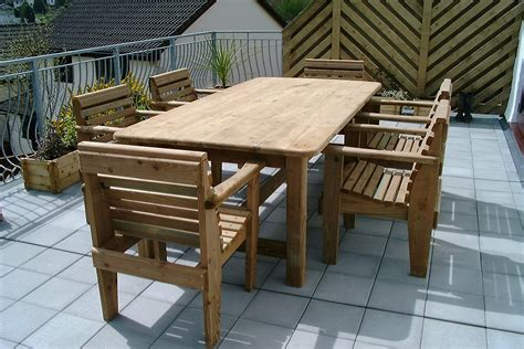 Garden Furniture Table And Chairs Garden Furniture