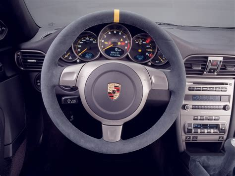 porsche steering wheel what s the most beautiful steering wheel you ve