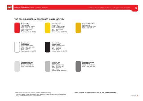 pantone color converter ncs colour conversion to pantone