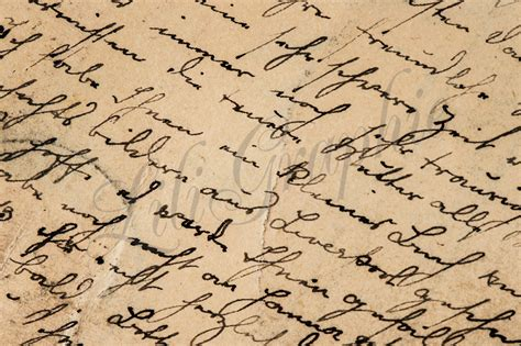 writing paper texture aged paper antique handwriting textures on creative market