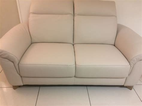 Sofa Sale Birmingham by Furniture Sofa Birmingham Reversadermcream