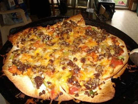 great superbowl and tailgate food ideas game day foods