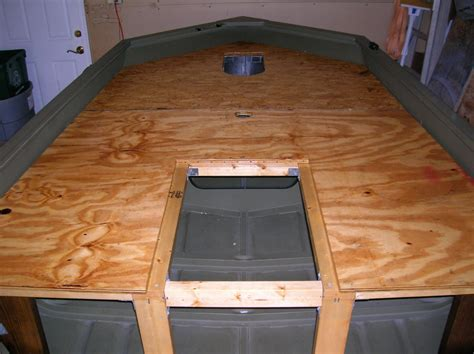 jon boat floor plans jon boat floor plans images aluminum boat flooring
