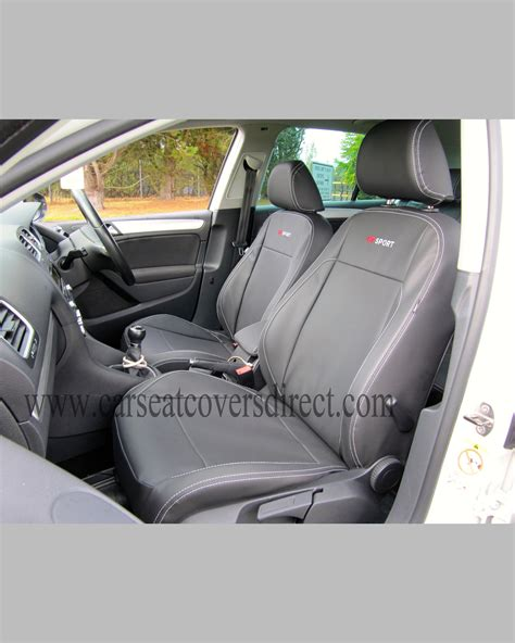 volkswagen seat covers golf search results for volkswagen car seat covers direct