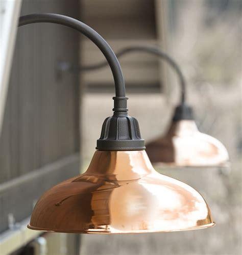 copper outdoor light fixtures 75 best copper s estate images on pinterest copper