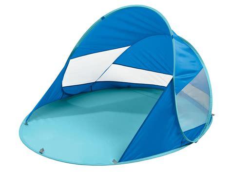 tenda da spiaggia decathlon tenda da spiaggia pop up descrizione itskillint