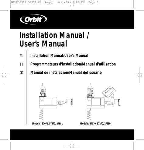 orbit remote starter wiring diagram k