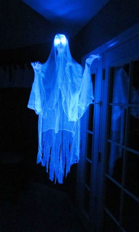 halloween haunted house ideas 26 ghosts halloween decorations ideas decoration love