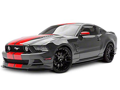 Custom Car Covers Ontario Ford Mustang Car Covers Americanmuscle
