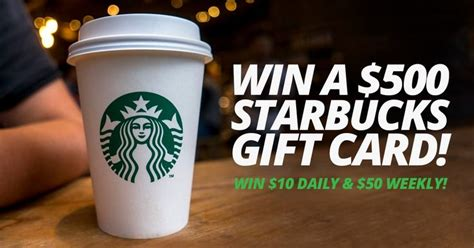 Starbucks Online Gift Card Canada - best 25 starbucks gift card ideas on pinterest starbucks gift ideas caribou coffee