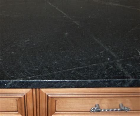 Soapstone Alternatives Countertop Alternatives Discount Kitchen Appliances