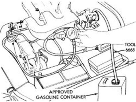 small engine service manuals 1993 dodge intrepid lane departure warning 2000 dodge intrepid fuel pump location 2000 free engine image for user manual download