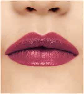 lip color lipstick by tom ford designer lip color